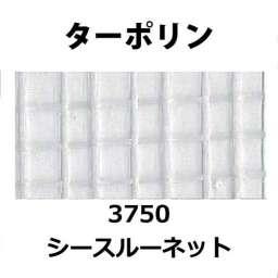 シースルーネット 3750(3750)