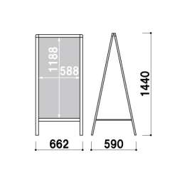 Aサイン AW-612(AW-612)_A
