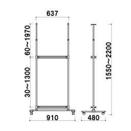 Vサイン VS-622(VS-622)_A