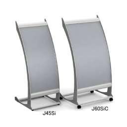 サインスタンド  タイプJ(J60/J60C/J45/J45C/J45Si/J45SiC/J60Si/J60SiC)_A