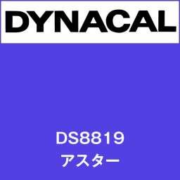 ダイナサイン DS8819 アスター(DS8819)