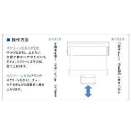 プリンセス FA-38 別注サイズ対応(FA-38)_F