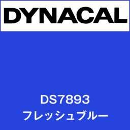 ダイナサイン DS7893 フレッシュブルー(DS7893)