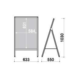 APサイン AP-181(AP-181)_A