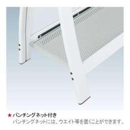 RXカーブサイン RX-128(RX-128)_D