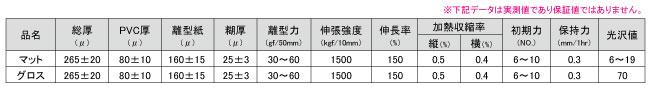 モウカルS1 R01 カーマイン(R01)_s1