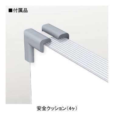 サインスタンド コロバン アルミ複合板タイプ(1×3/1.5×3/2×3/1.5×4)_6