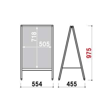 APサイン AP-282(AP-282)_2