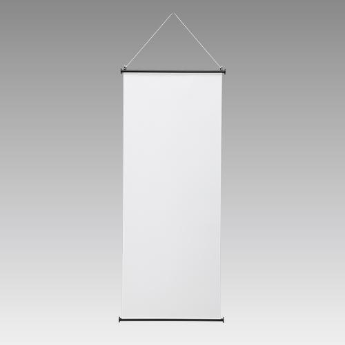 I-BannerⅡ620(アイバナーW590)シルバー(I-BannerⅡ620)_4