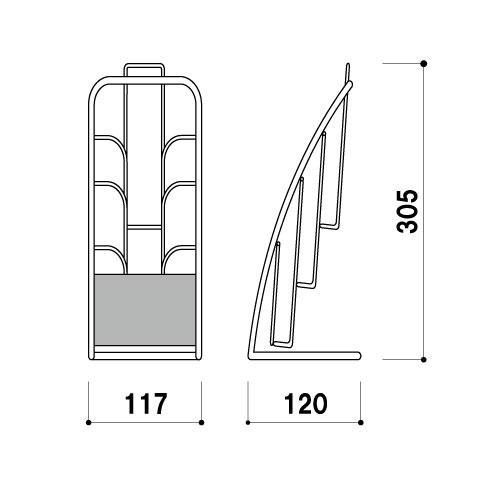 カタログラック PR-113(PR-113)_2