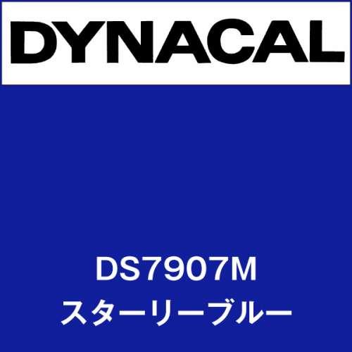 ダイナサイン DS7907M スターリーブルー(DS7907M)