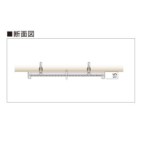 サインプレート イデア 平付 ISタイプ(IS-200/IS-300/IS-450)_2