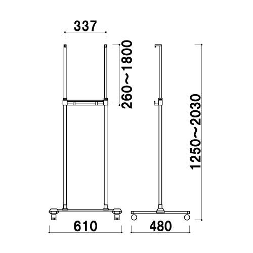 Vサイン VS-30(VS-30)_2