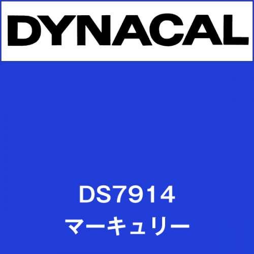ダイナサイン DS7914 マーキュリー(DS7914)
