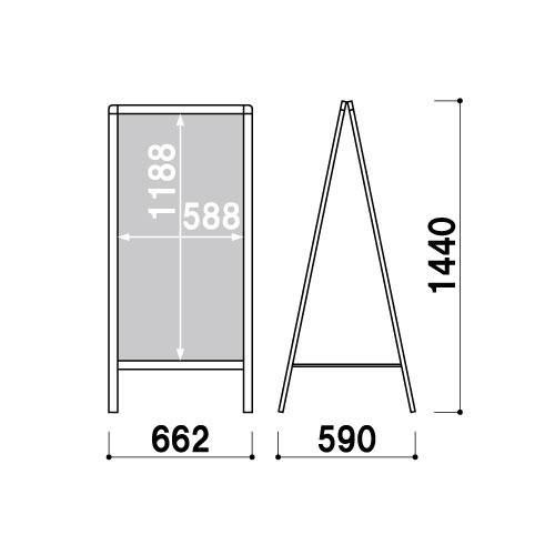 Aサイン AW-612(AW-612)_2