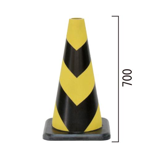 セーフティコーン 385-13A(385-13A)_2