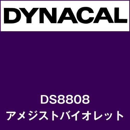 ダイナサイン DS8808 アメジストバイオレット(DS8808)