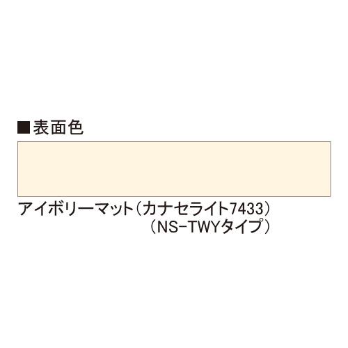 サインプレート F-PIC 突出 NS-TWYタイプ(NS-TWY110/NS-TWY150/NS-TWY200)_3