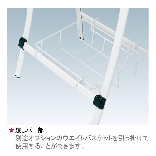 RXカーブサイン RX-610(RX-610)_5