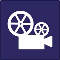 映画館/ホール/ボウリング