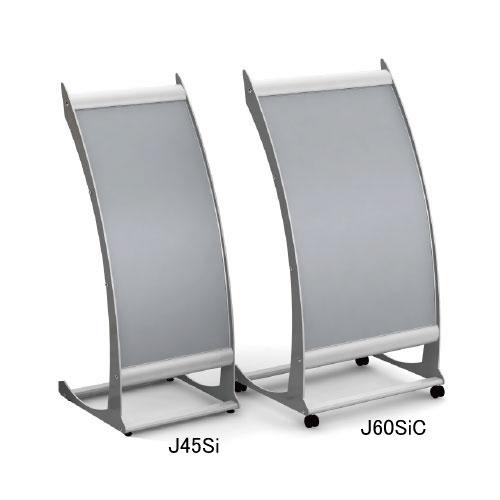 サインスタンド  タイプJ(J60/J60C/J45/J45C/J45Si/J45SiC/J60Si/J60SiC)_2