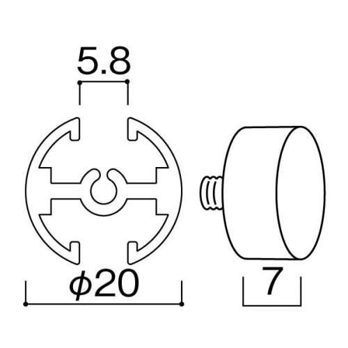 フラッグサイン FB-60(FB-60)_4