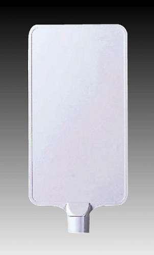 コーン用 カラーサインボード 871-93(871-93)