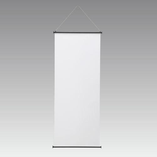 I-BannerⅡ920(アイバナーW890)ブラック(I-BannerⅡ920)_4