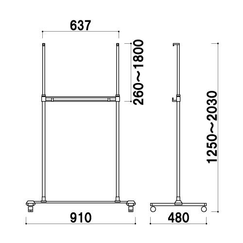 Vサイン VS-60(VS-60)_2