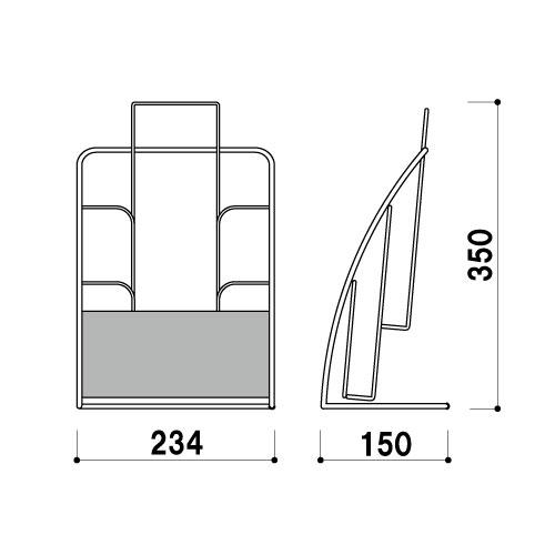 カタログラック PR-122(PR-122)_2