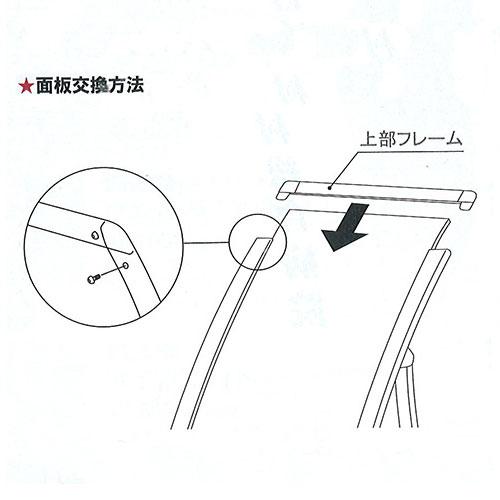 RXカーブサイン RX-610(RX-610)_4