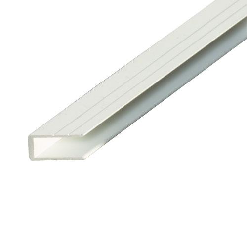 アルミフレーム スジアリ T7 白 L=1860mm(T7)