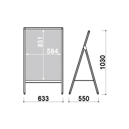 APサイン AP-181(AP-181)_2