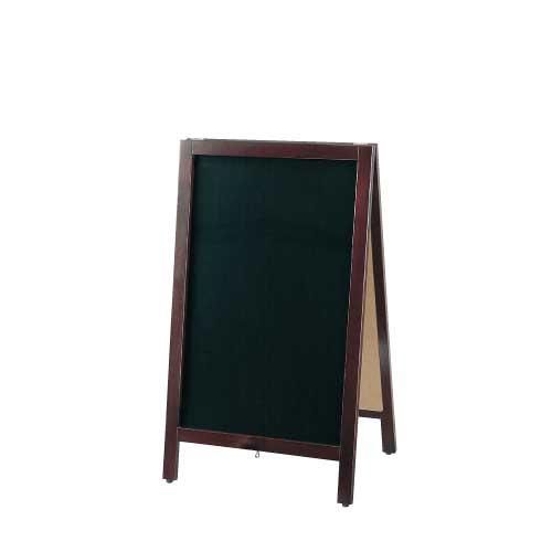 スタンド黒板 TBD80-1(TBD80-1)