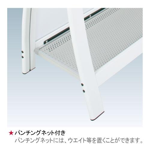 RXカーブサイン RX-9001(RX-9001)_5