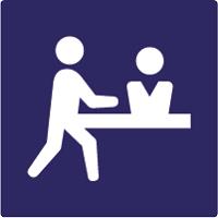 役場/公共施設