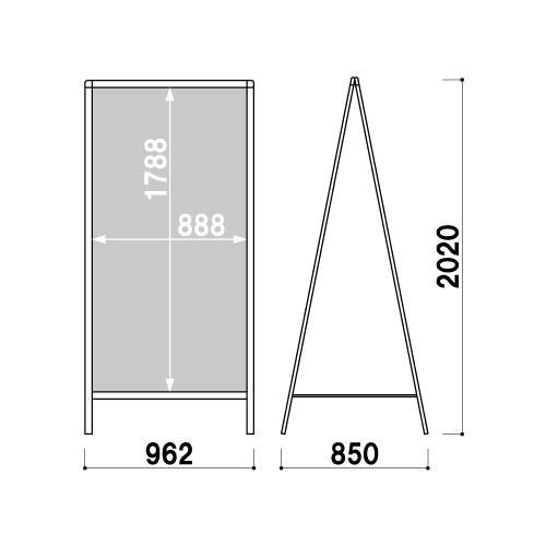 Aサイン AW-918(AW-918)_2
